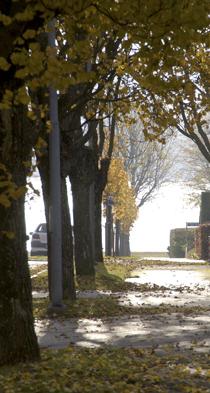 Sexig Borensberg kostnad mtesplatsen under